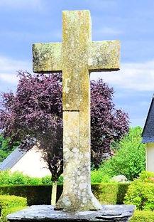 Sainte-Anne2_edited.jpg