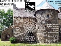 Manoir de la Cour de Launay.jpg
