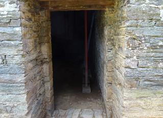 Réouverture de la porte Nord