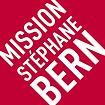 Mission Bern.png