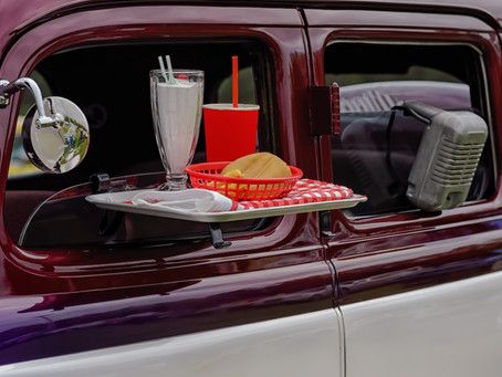 Drive-In Movie Theaters in Florida, Retro and Affordable