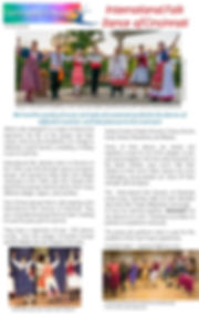 Internation Folk Dance.jpg