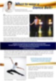 Dance belts.jpg