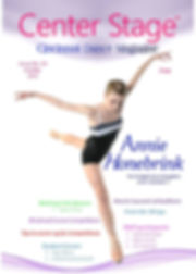Annie Honebrink CS10 cover_edited.jpg