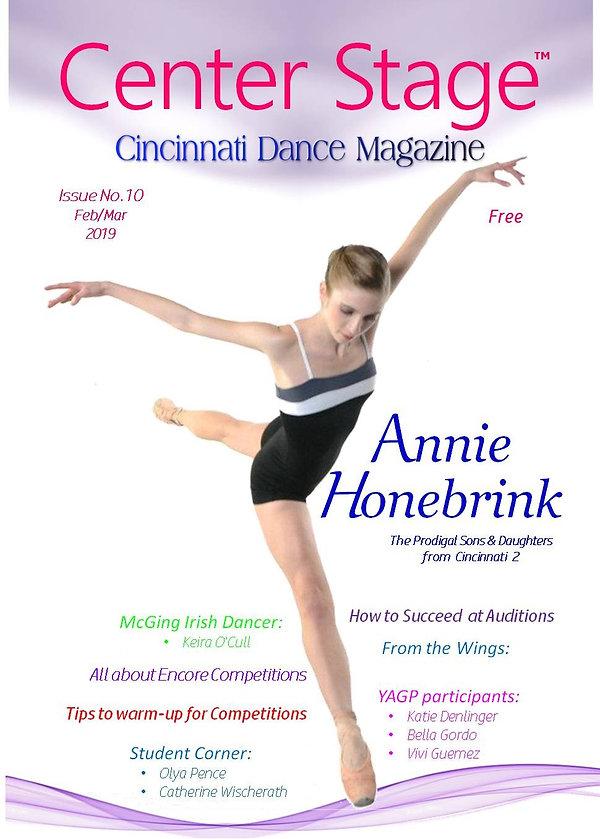 Annie Honebrink CS10 cover_edited.jpg