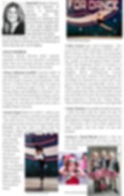 The Studio 2 page.jpg