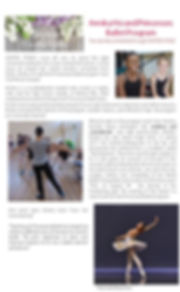 Annika Dance Connections.jpg