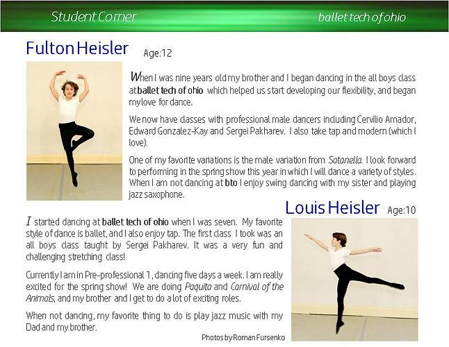 Heisler brothers.jpg