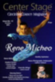 Rene Micheo cover (2).jpg