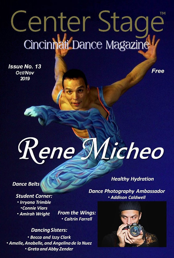 Rene Micheo cover (2).jpg