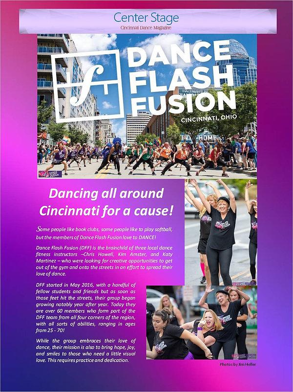 Dance Flash Fusion 1w.jpg