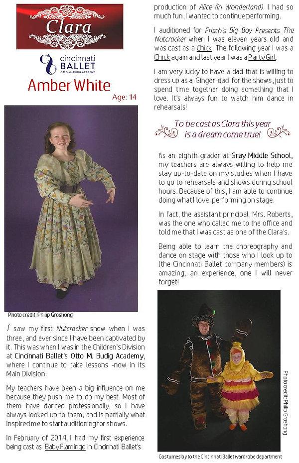 Amber White Clara.jpg