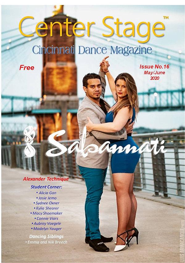 Salsannati Cover.jpg