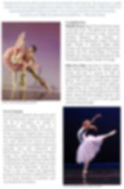 De La Dance p2.jpg