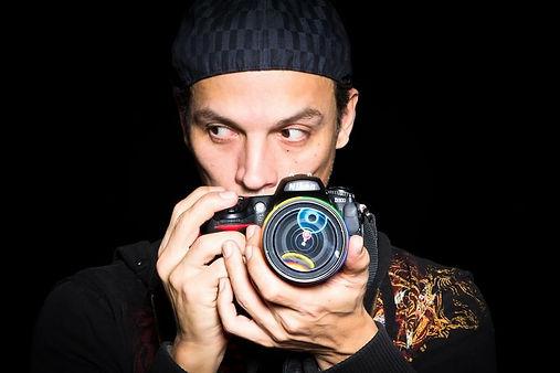 Rene camera.jpg