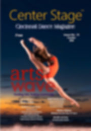 ArtsWave cover #15.jpg
