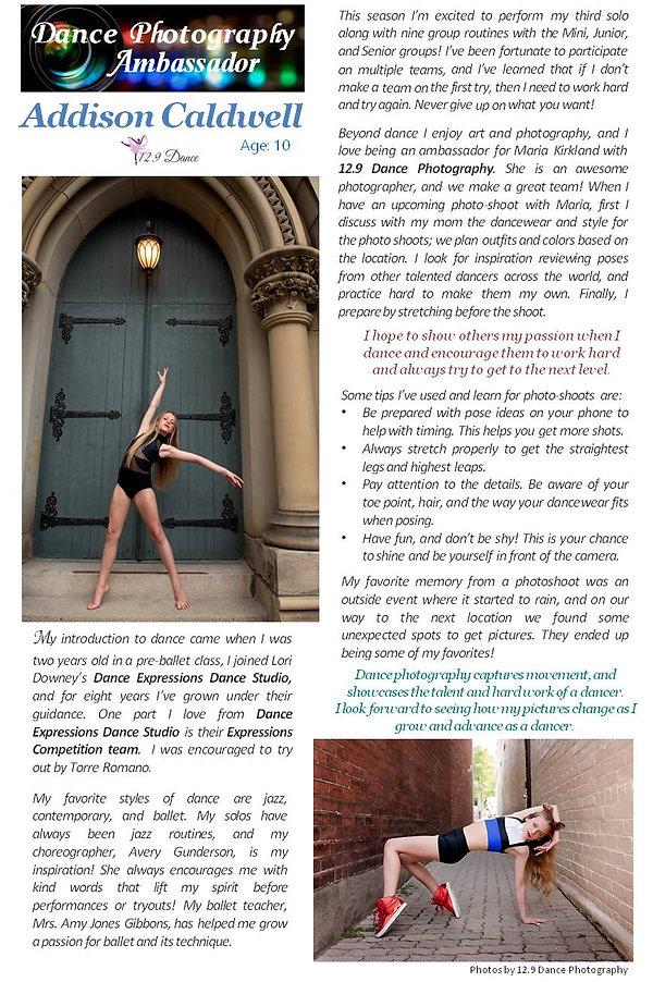 Dance Photography Ambassador.jpg