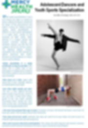 Adolescent Dancers.jpg