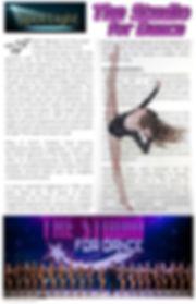 The Studio 1page.jpg