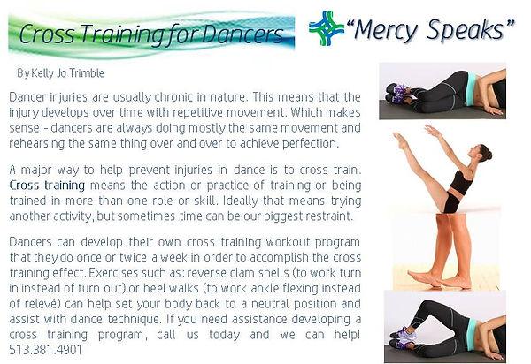 Cross training for dancers.jpg