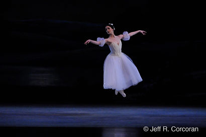 Giselle 2008 By Jeff 462.jpg