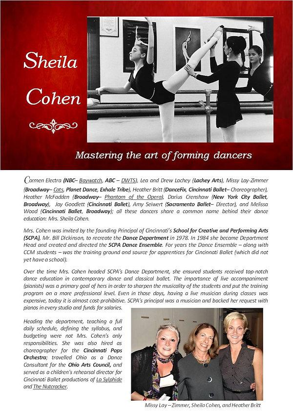 Sheila Cohen 1.jpg