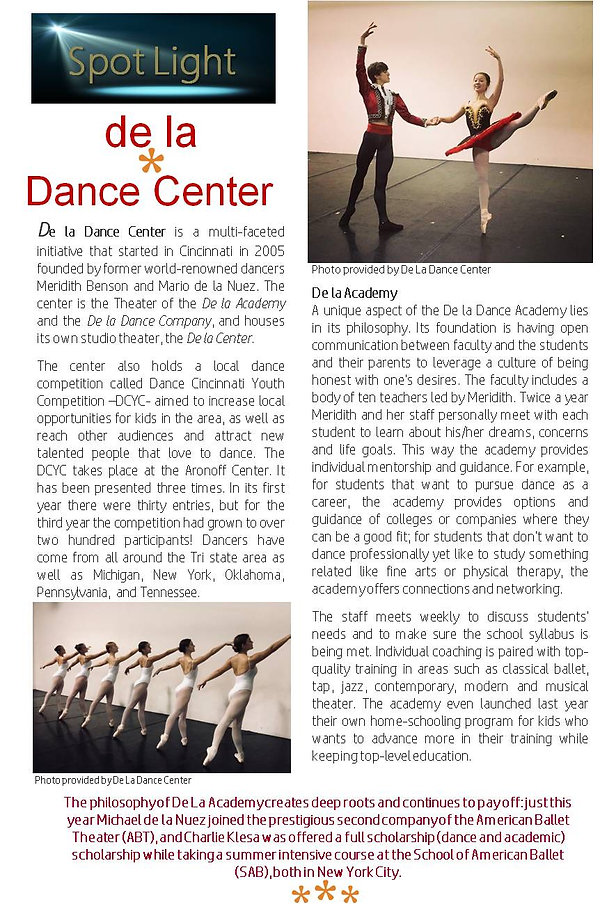 De La Dance p1.jpg