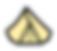 glamp_glamp-removebg-preview.png