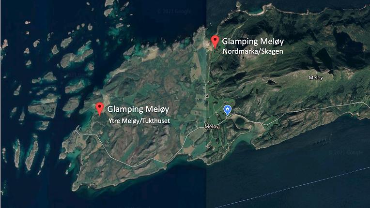 Glampingmap.png