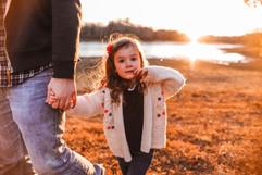 family photography, warrenton, va