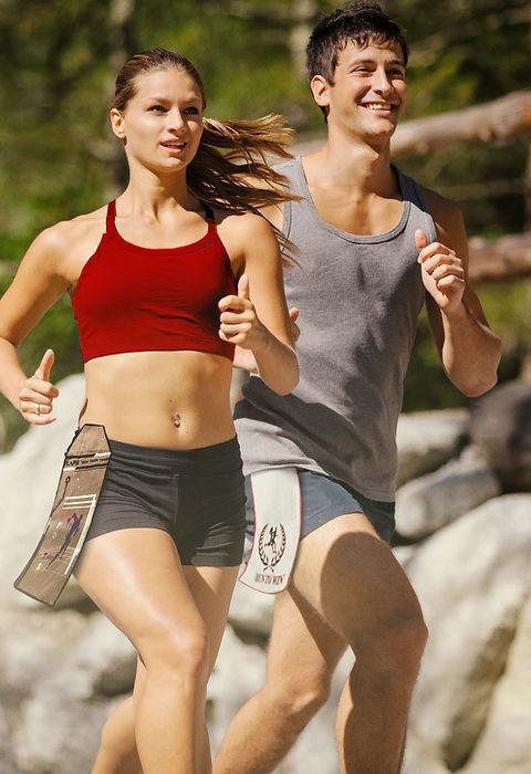 Running_03.jpg