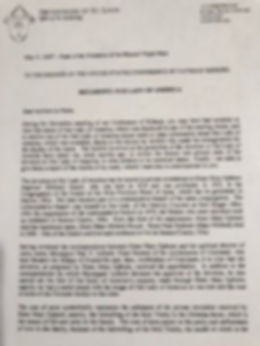Burke Letter 1.jpg