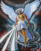 Archangel Sardus1.jpg