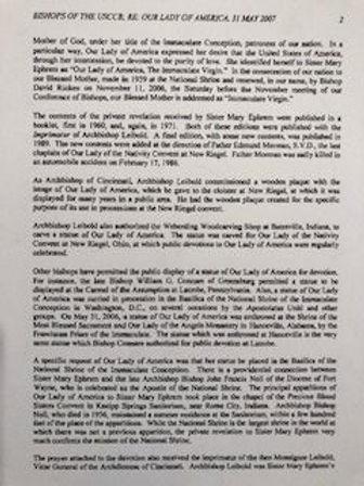 Burke Letter 2.jpg