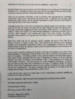 Burke Letter 3a.jpg