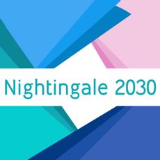 NG2020AppIcon.png