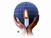 NIGH.Logo.1280x960.png