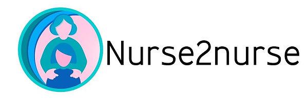 Nurse2Nurse%20Logo_edited.jpg