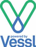vessel.png