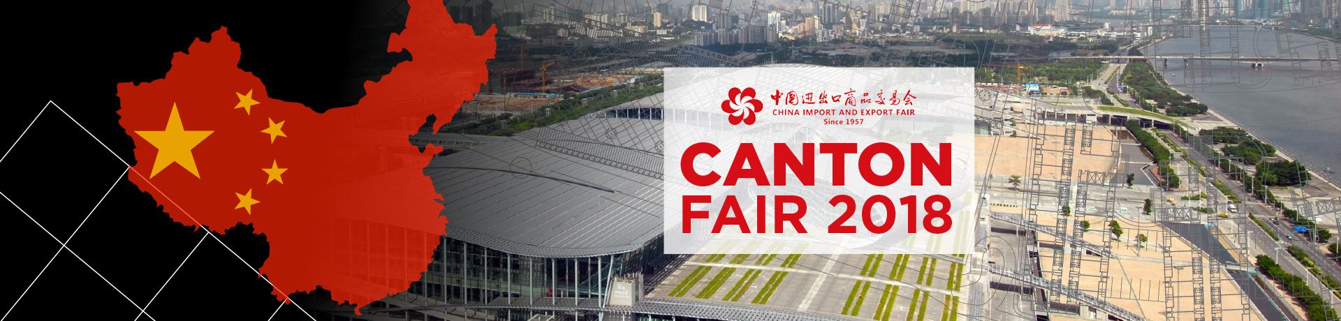 Feria Cantón 2018