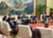 http://news.xinhuanet.com/english/2015-06/03/c_134294813.htm