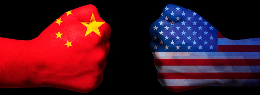 China está lista para una respuesta