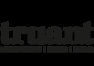 TRUANT_logo_black (1).png