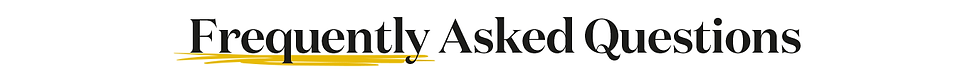 FAQsArtboard-1.png