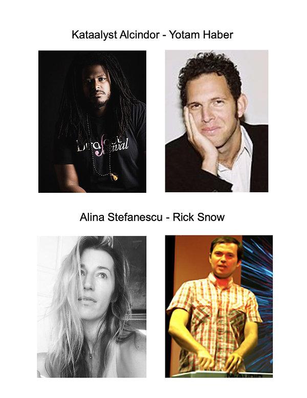 Composer-Poet teams.jpg