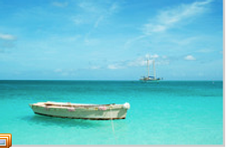 Two Boats Providenciales