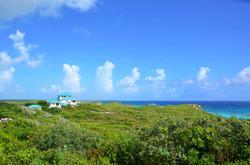 Blue Horizon Resort