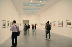 The Tate, London