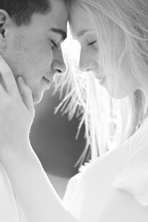 Emotions photography photographe de mariage Charlyne et Benjamen