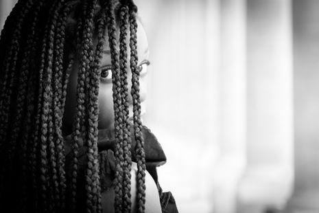 Emotions Photography photographe de port